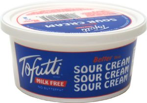 TofuttiSourCreamXL