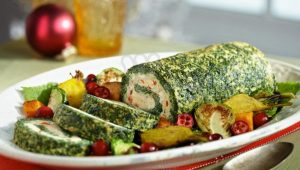 Vegan-Holiday-recipe