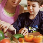Healthy Eating For Your Kids