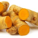 Turmeric and Health