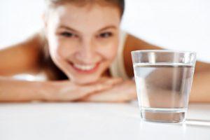 benefits of water1