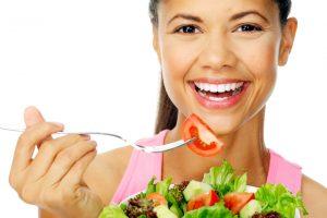 eating healthy1