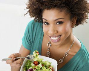eating healthy2