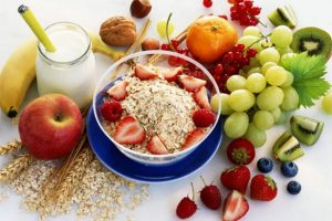eating healthy3