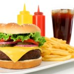 Fast Food – Drive by Not Through