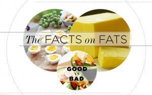 fats2