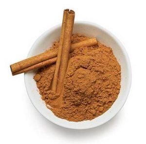 ground cinnamon1