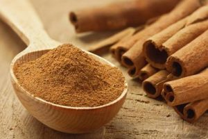 ground cinnamon2