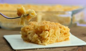 mac and cheese2
