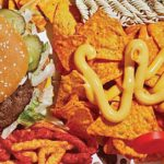 Unhealthy Foods – Why we Eat them
