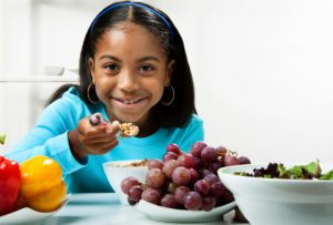 eating healthy and your kids 7