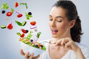 healthy eating 1