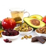 Antioxidants. Why Are They Important?