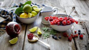 antioxidant 3