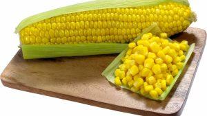 quinoa and roasted corn 2