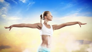reclaiming your health
