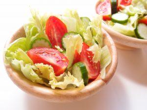 healthy-eating-1